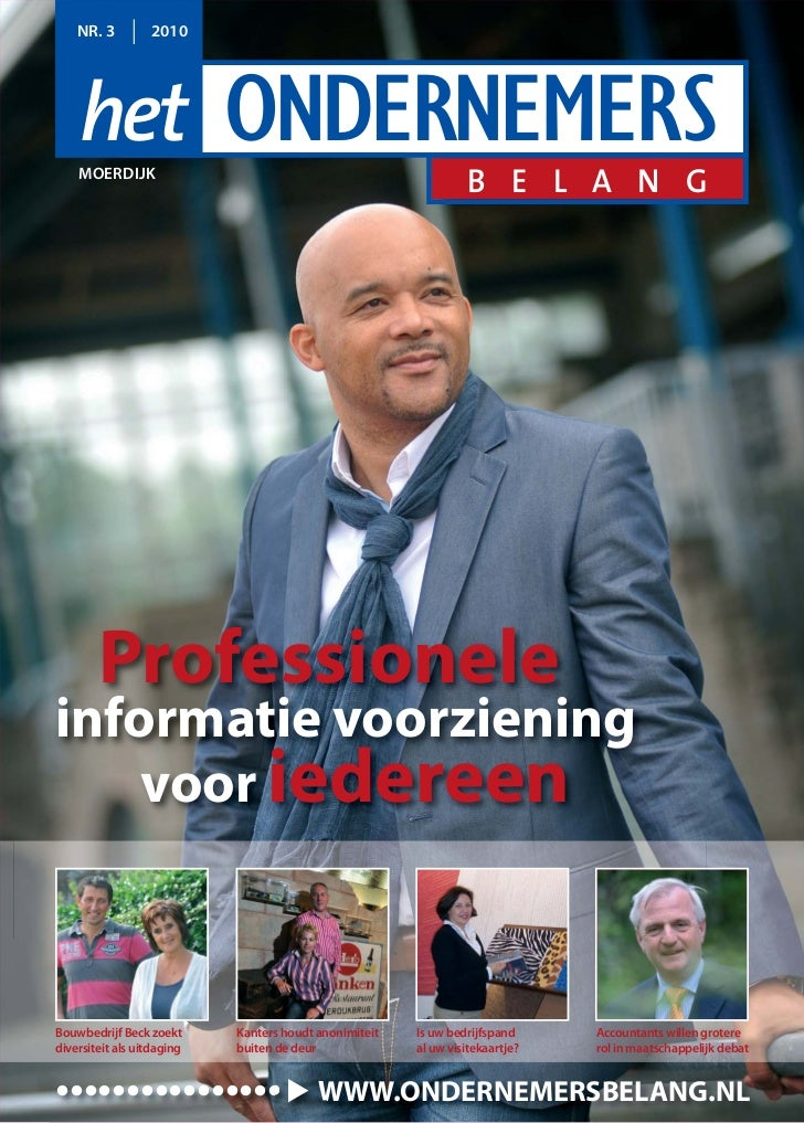 R070 0310 Hob Moerdijk