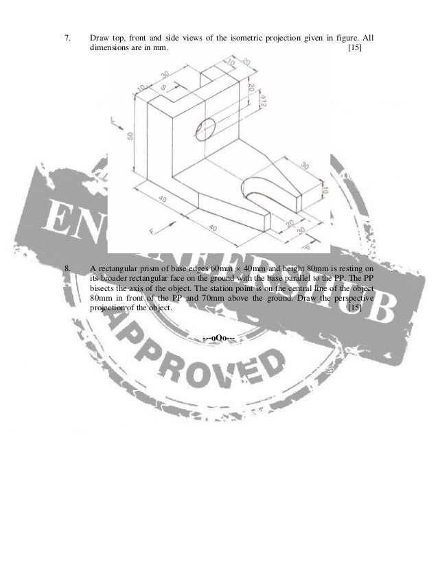 engineering drawing pdf 1st year