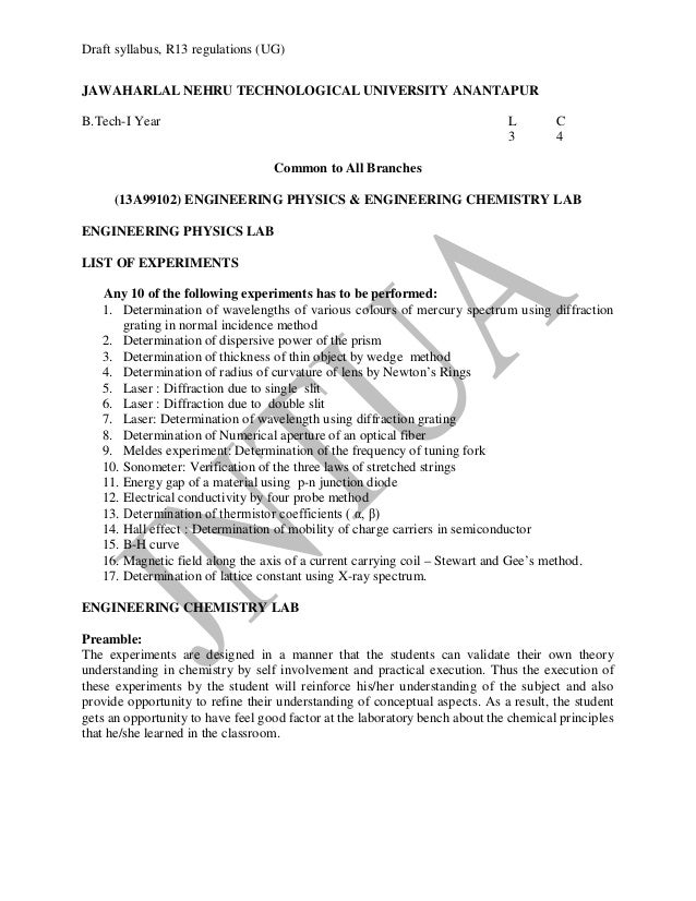 cloning regulations needed essay View and download cloning essays examples also discover topics, titles, outlines, thesis statements, and conclusions for your cloning essay.