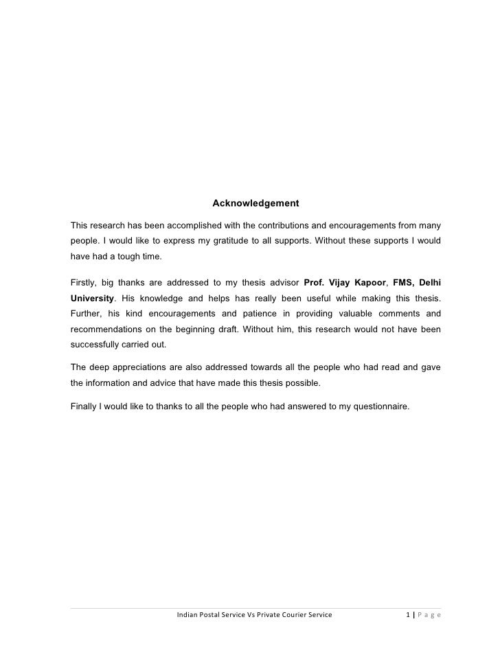 AcknowledgementThis research has been accomplished with the contributions and encouragements from manypeople. I would like...