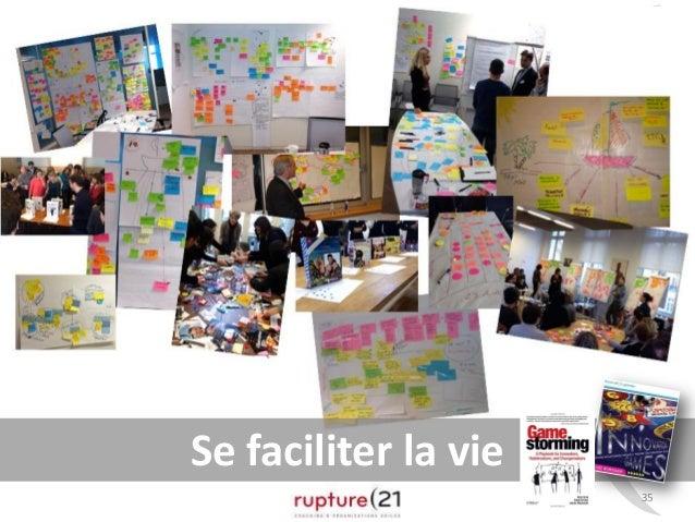 club 21 paris 4 juin 2015   leadership agile et management