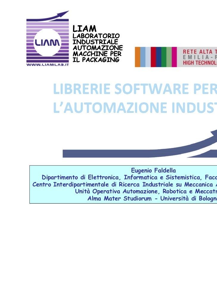 workshop ciri meccanica avanzata e materiali_faldella