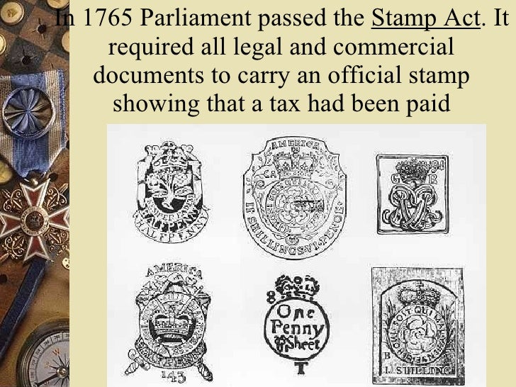 essay on the stamp act congress This essay the stamp act crisis and other 63,000+ term papers a more formal way of the colonists' rebellion can be seen through the stamp act congress.