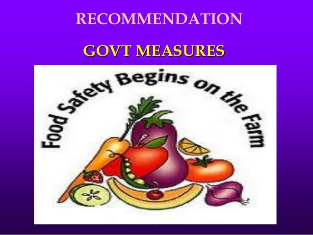 essay writing on food adulteration and awareness