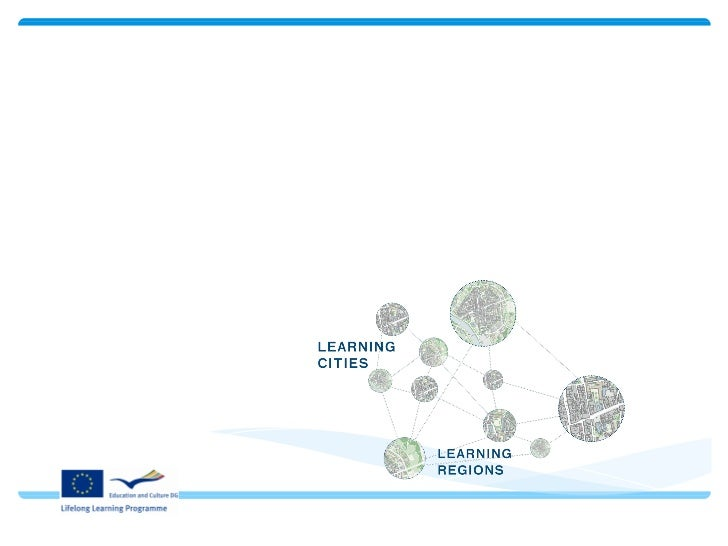 R3L+ Quality Framework   Training module   For managers of learning regions, quality managers, multipliers and educational...