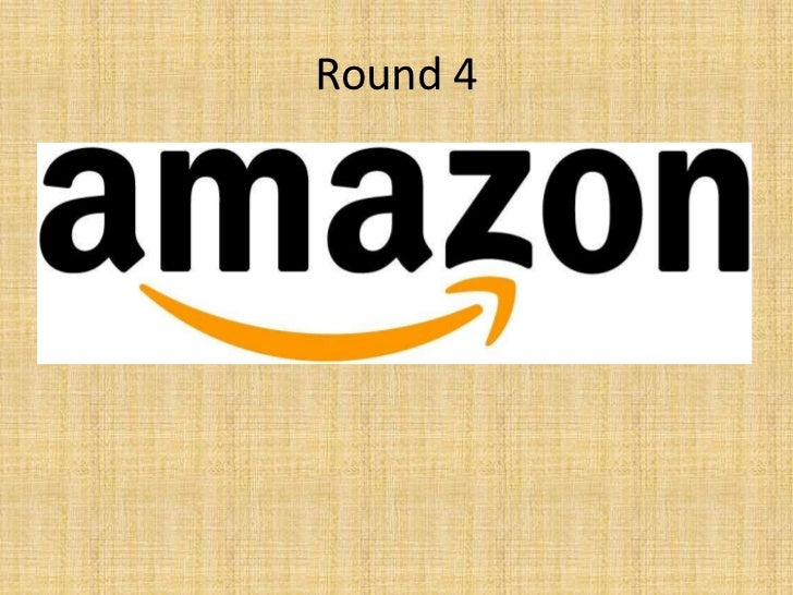 Round 4<br />
