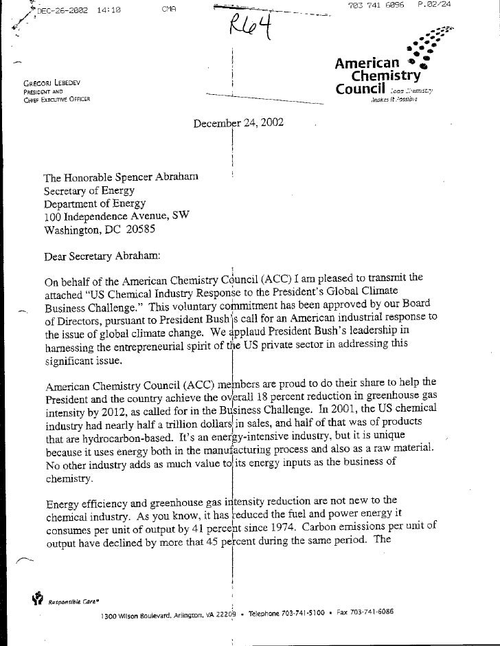 Letter from American Chemistry Council 12.24.02 (b)