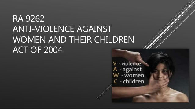 the children act 2004 Legislation, policy and guidance for the child protection system in england skip to content  part three of the children act 2004 applies solely to wales.