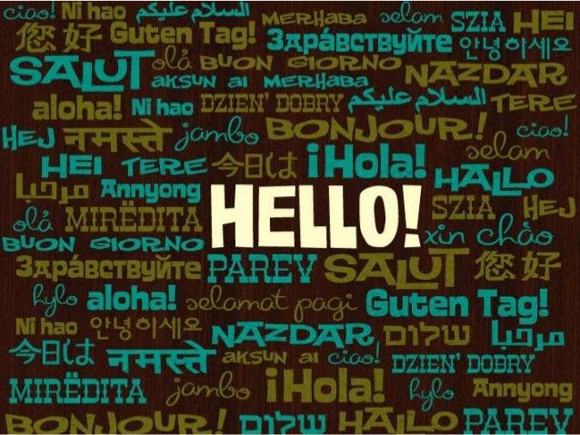 Hi Guys!