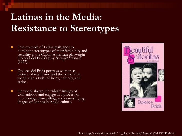 gender stereotypes in the media essay Representation of gender and sexuality in media essay historically, media represented gender and sexuality in the way that matched the dominant public view and mirrors the evolution of.