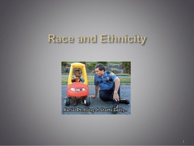 Race illusion du bois