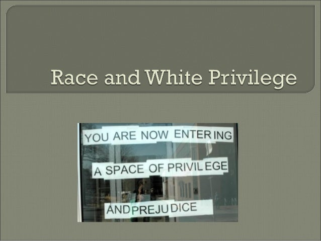 " Images, actions, and messages that ""affirm the assumed superiority of the White race and the assumed inferiority of peop..."