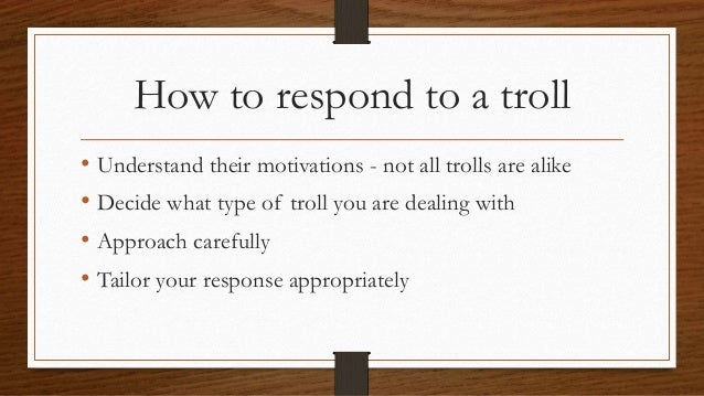 please-dont-feed-the-trolls-keeping-your