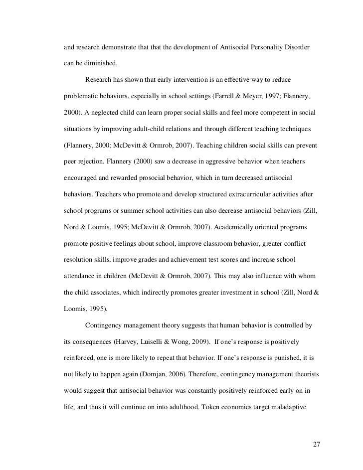 erik erikson essay   Dow ipnodns ru