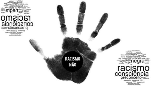 Homícidios em 2012 Brancos Negros Presos por 100 mil habitantes Brancos Negros Outros