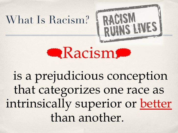 an analysis of the system of racial oppression worldwide Posts about oppression olympics it is impossible to live in a world that crossroads understands that racism is a system of oppression linked.