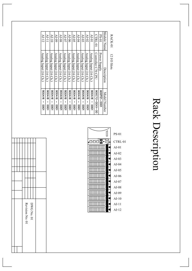 Rack design1