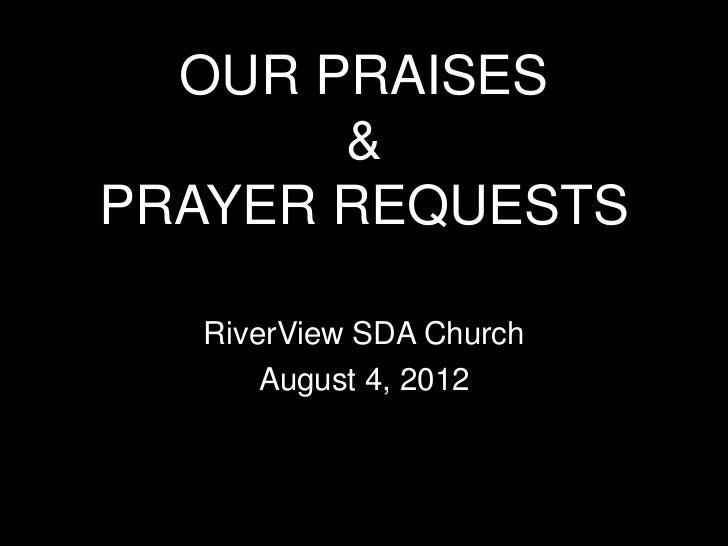Rac pray bd 20120804