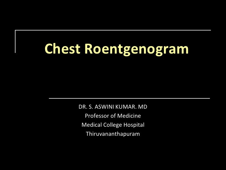 Radiology for Undergraduate Part 1