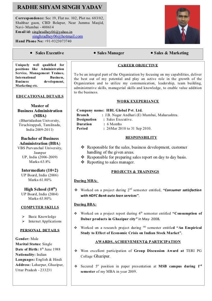 radhe u0026 39 s resume