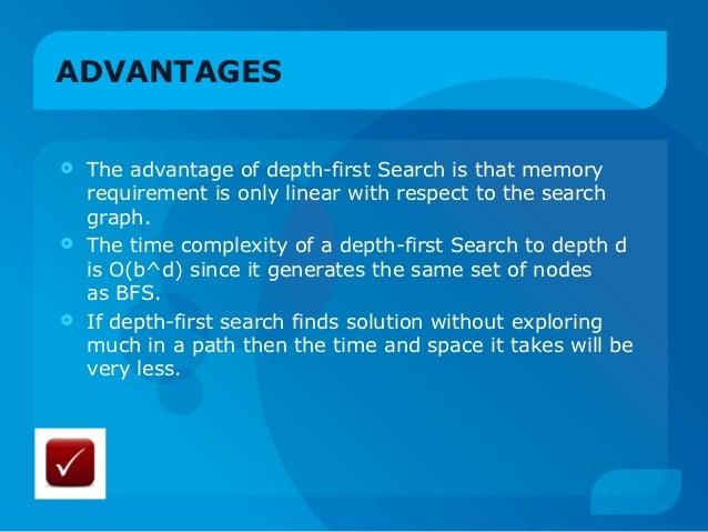 Monadic depth-first search - Functional AI