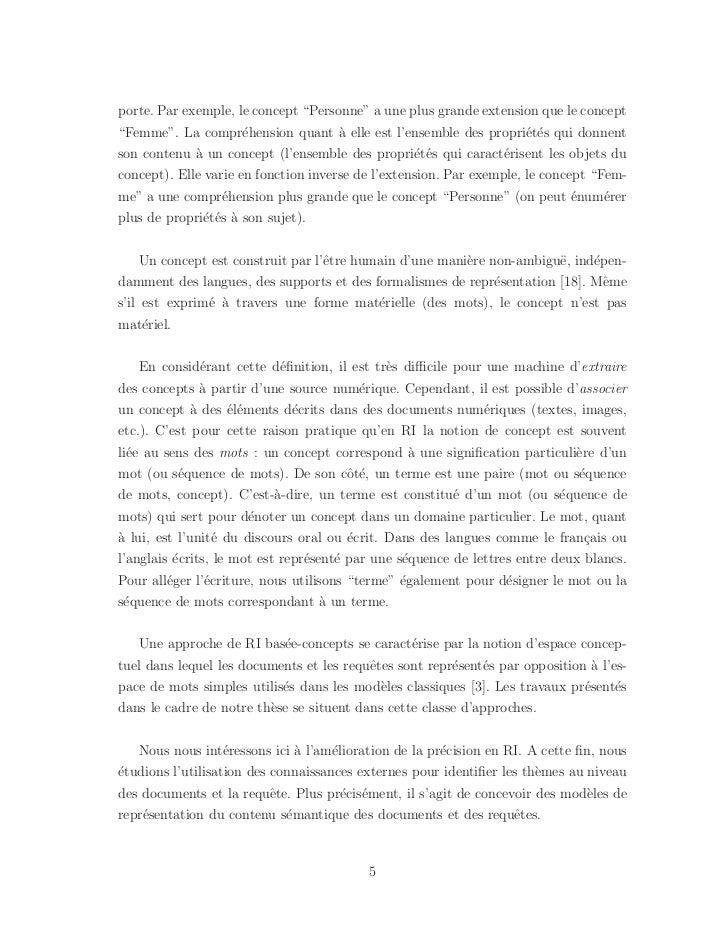 Camilo osias essays on music