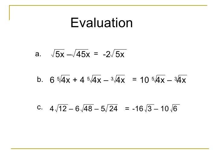 math worksheet : subtracting radical expressions worksheet  creative adding and  : Adding And Subtracting Radical Expressions Worksheets
