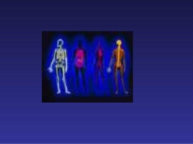 RadiologíaEspecialidad que lleva a cabo un conjuntode procedimientos sistemáticosque aportan múltiples datos que auxiliana...