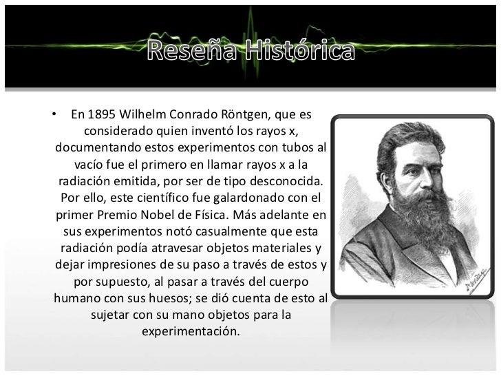 Inventos e inventores  - Página 4 Radiologia-en-pacientes-politraumatizados-4-728