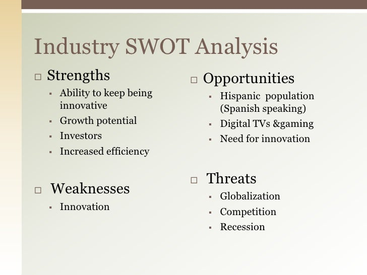 swot analysis of hatil furniture The swot analysis is a tool that will pave the way towards continuous improvement and development, also help to assess the position more accurately of the furniture industry in damietta, according .