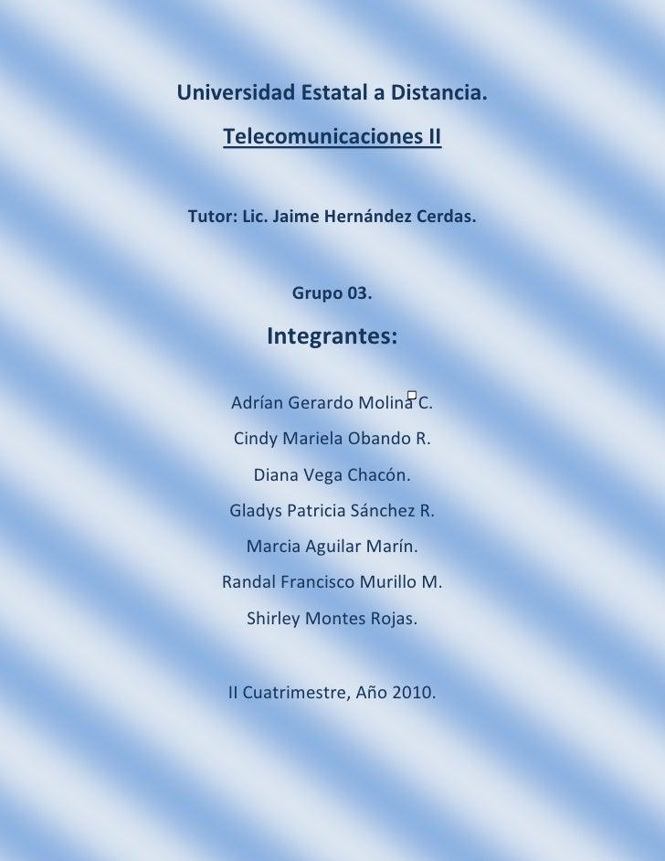 Radioweb