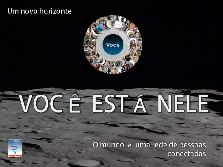 RS: A Primeira Empresa de Ativação de Redes Sociais do Brasil