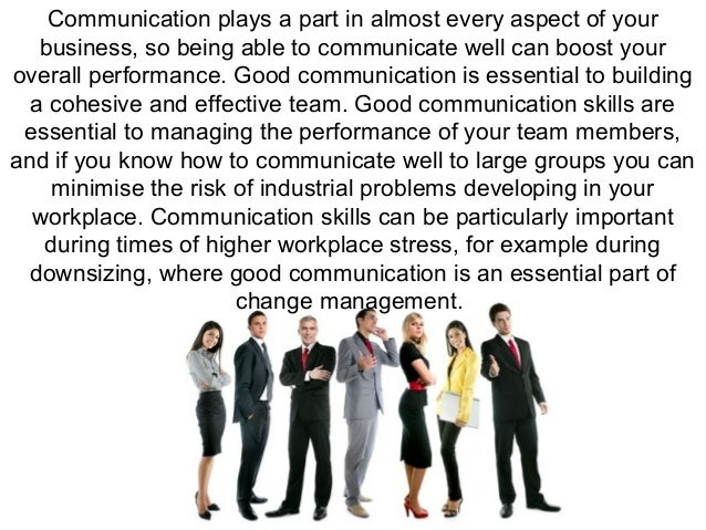 """communication and good example Wondering what is effective writing communication it is good to include why it an active example is """"i caught the ball"""" and a passive example is """"the."""