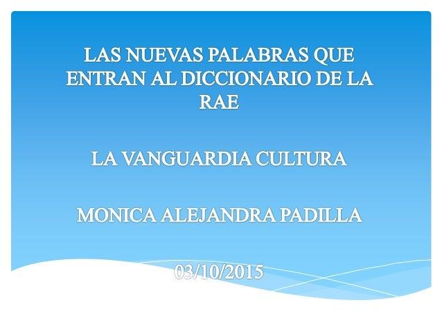 (Del dim. de basura). f. Arg., Chile, Ec., Guat., Hond., Méx., Nic., Pan., Par., Ur. y Ven. Partícula de suciedad, especia...