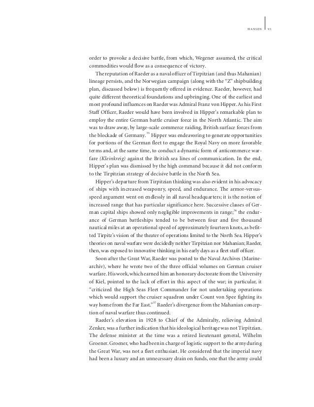 argumentative essay about culture shock
