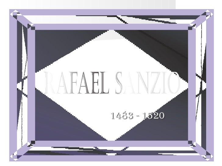 1483 - 1520
