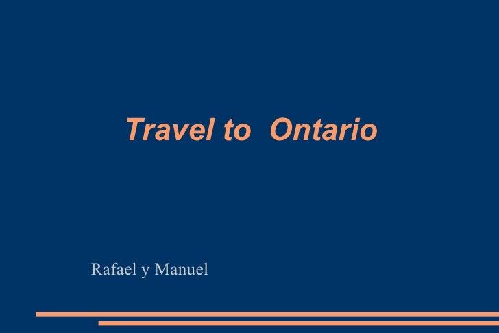 Rafael Manuel Toronto[1]Sss