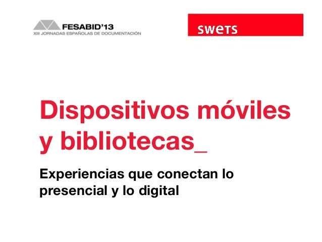 Paseos literarios por Burgos : realidad aumentada y geoposicionamiento