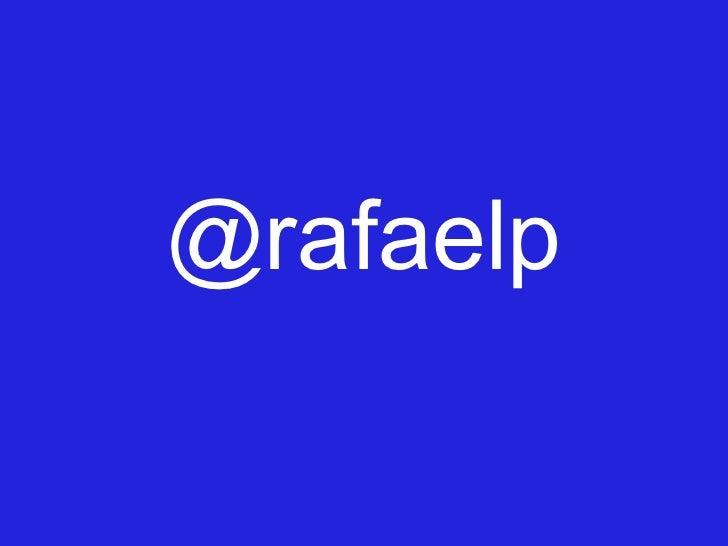 @rafaelp