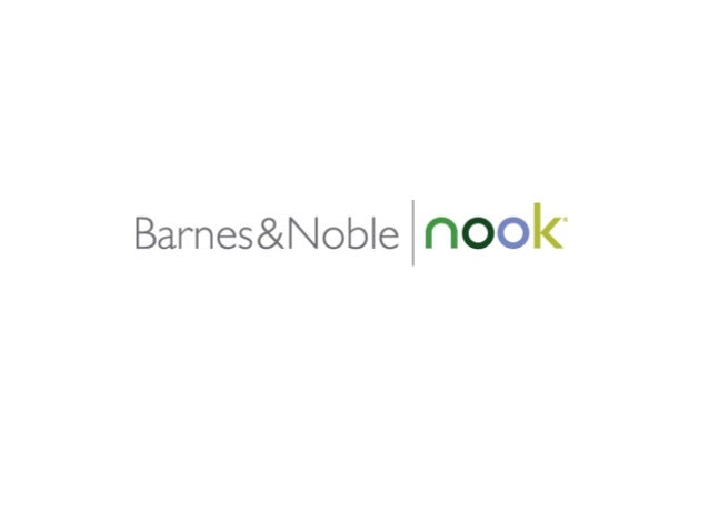 Democratizing AnalyticsLessons Learned at Barnes & Noble