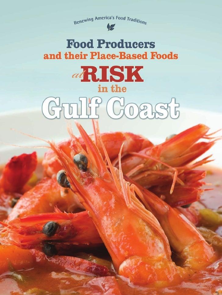 Raft gulf-coast-web-3 mb-11