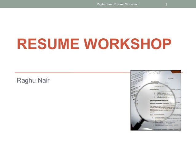 Raghu presentation dated 1 29-13 revised