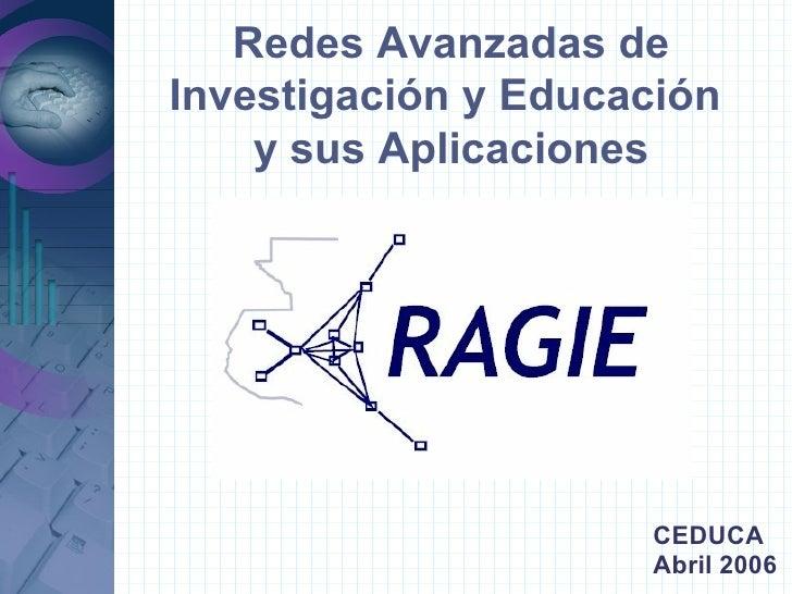 Ragie(2006)+Final