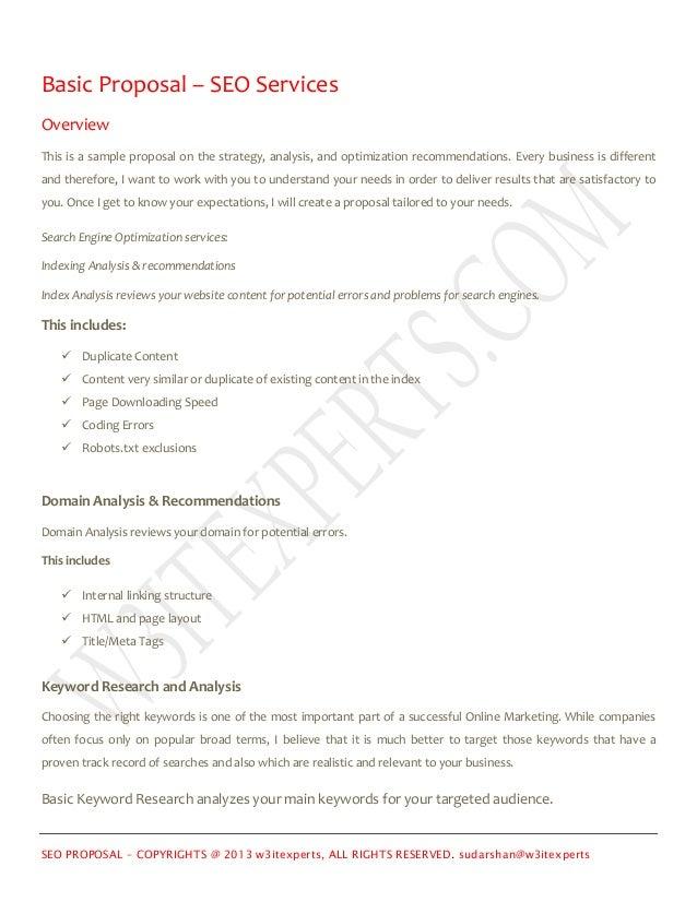 writing essay in english examples quiz