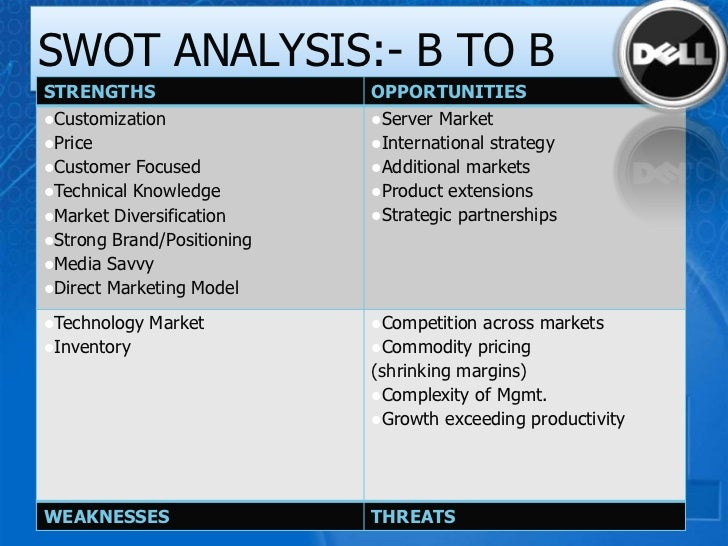 """swot analysis brazilian market Carnival primarily operates in north america, uk, germany, new zealand, spain, brazil and would you like a lesson on swot analysis on """"carnival swot."""