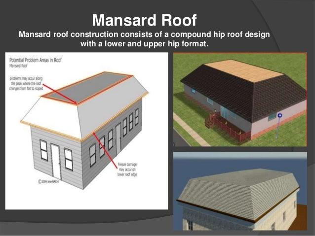 Image Result For Roof Framing