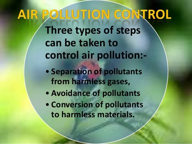 pollution english essay Essay on pollution - let specialists do their responsibilities: get the necessary task here and wait for the best score dissertations, essays & academic papers of.