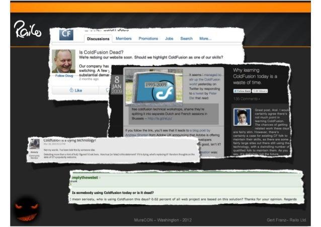 download ISDN Das diensteintegrierende digitale Nachrichtennetz: Konzept, Verfahren,