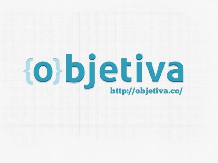 http://objetiva.co/