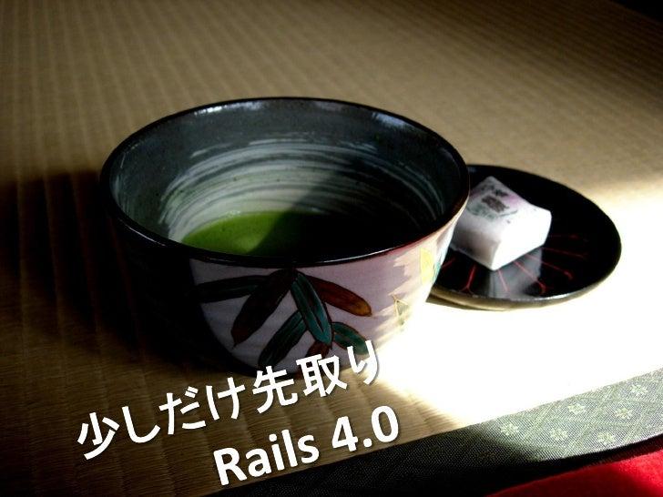 kennyj @kennyj_jp